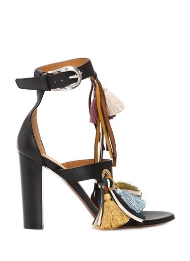 Chloé Sandalet